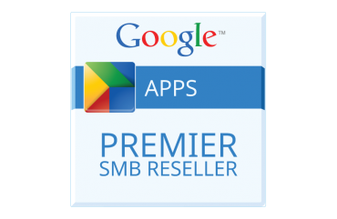 Google-Apps-Premier-Partner